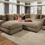 pin sofacouchs on sofa chairs sectional sofa with chaise deep
