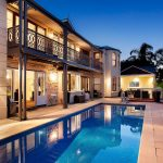 pool ideas swimming pool photos landscaping designs with pool