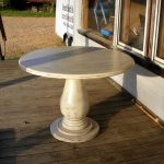 related image furniture in general pedestal table base