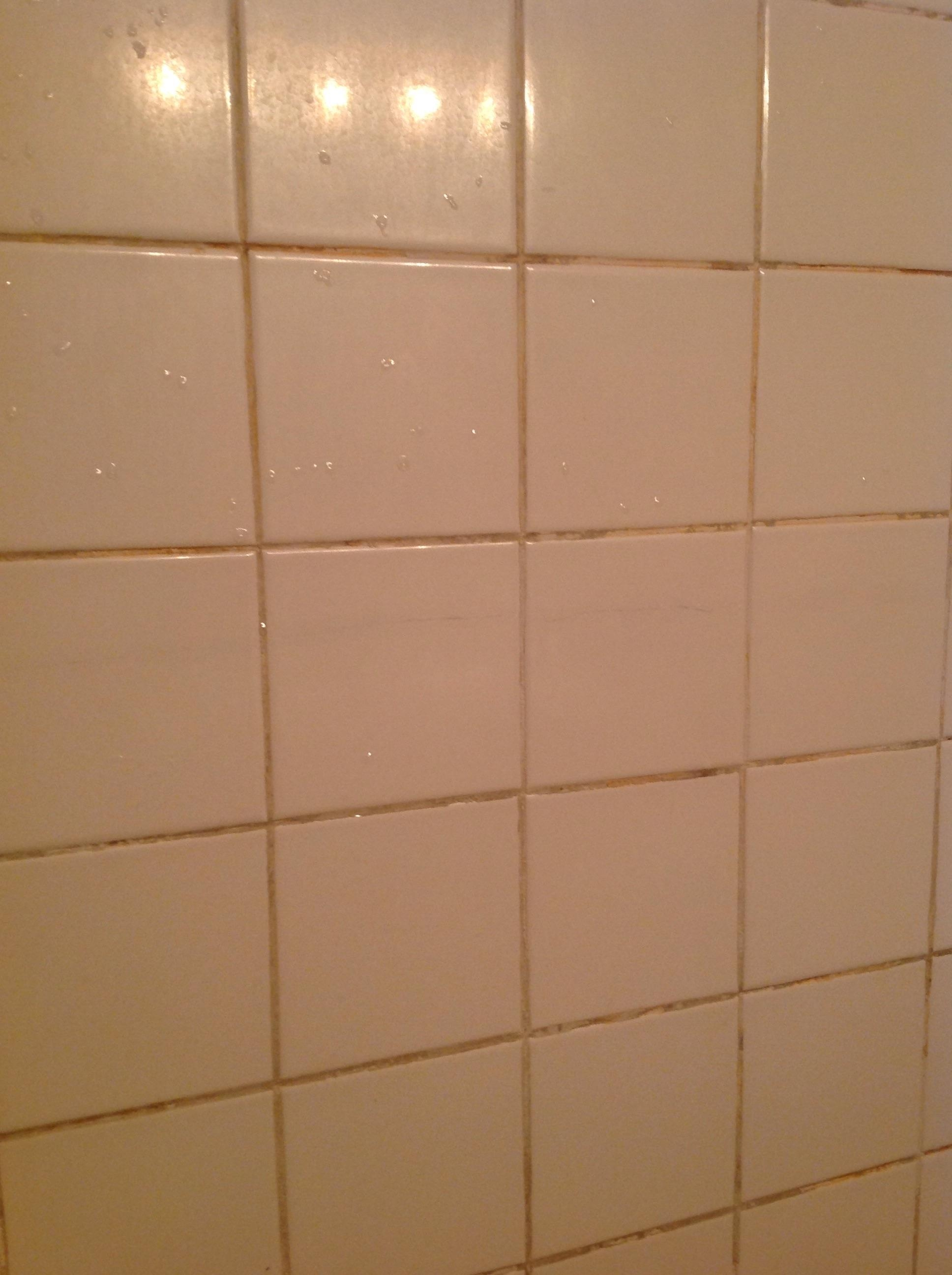 Bathroom Tile Grout Repair Kit Image Of Bathroom And Closet