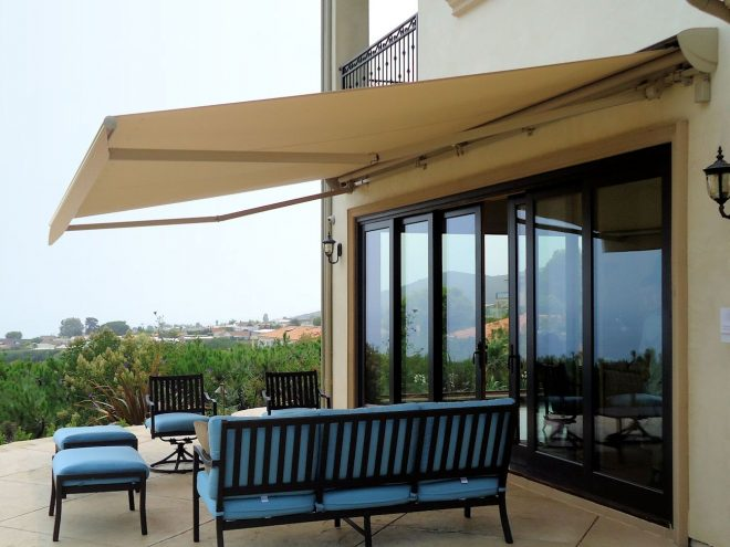 retractable patio covers awning patio decoration retractable