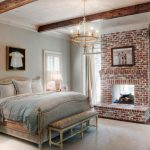 rustic bedroom decorating ideas charming country style bedroom