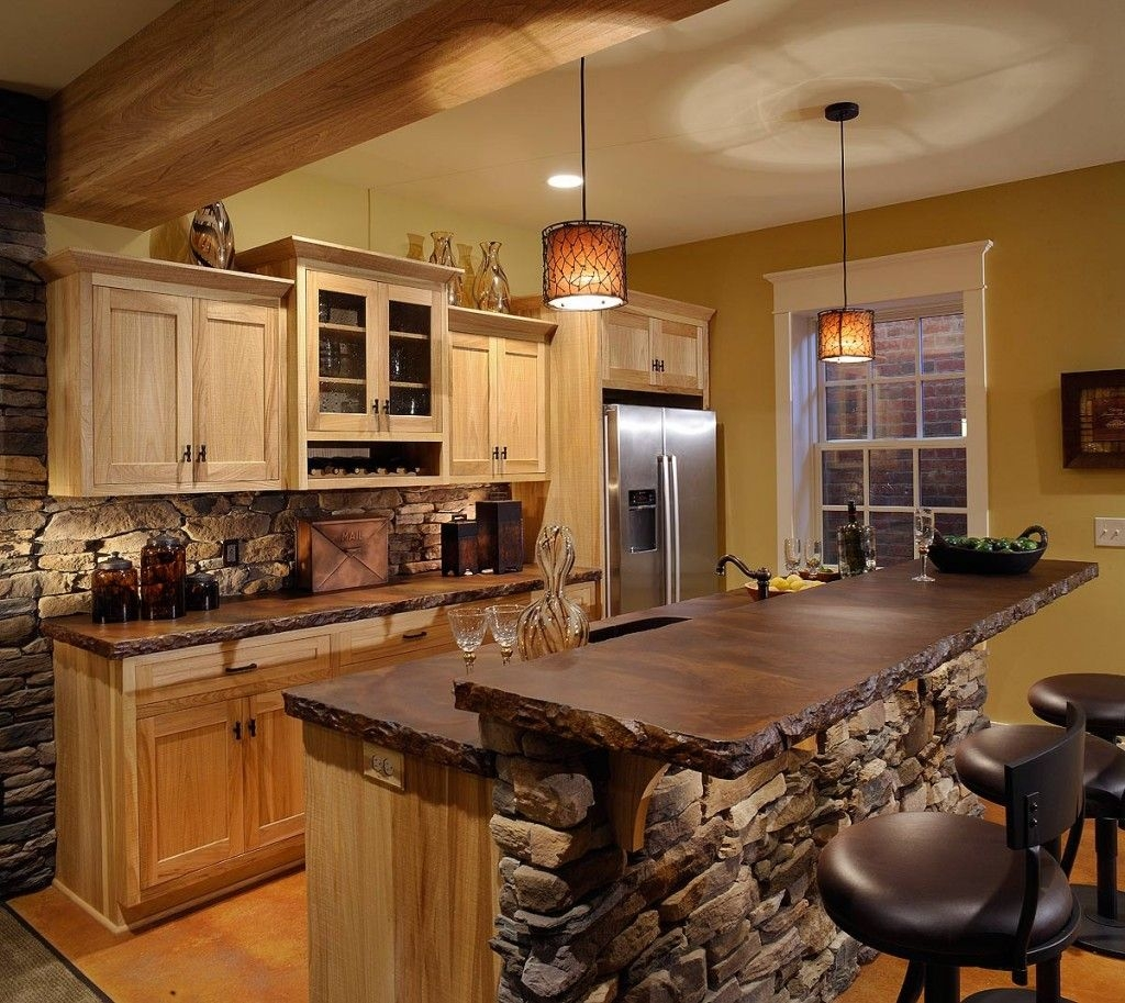 rustic kitchen ideas kitchen rustic kitchen designs photo gallery