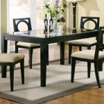 simple dining room glass top table sets esescatrina