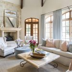 the best interior designers in houston with photos