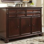 the dining room buffet price jackiehouchin home ideas decorating