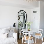 this 400 square foot studio has pinspiration written all over it