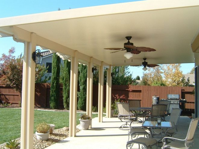 three inch insulated roof panels in 2019 patio flooring
