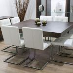 wunderbar dining table and chairs for 8 oak glass dimensions